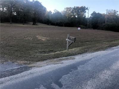 Residential Lots & Land For Sale: 900 Squaw Creek