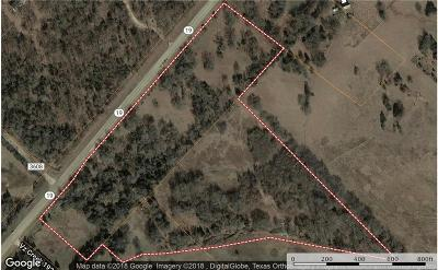 Edgewood Farm & Ranch For Sale: Tbd Hwy 19 N