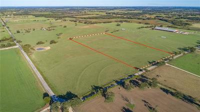Residential Lots & Land For Sale: Cr 419