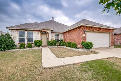 Rockwall, Fate, Heath, Mclendon Chisholm Single Family Home For Sale: 302 Blue Sage Drive