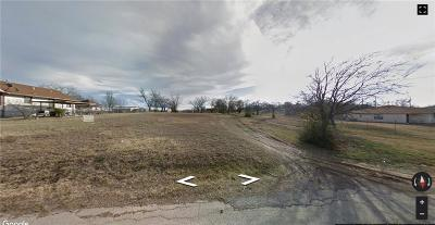 Fort Worth Residential Lots & Land For Sale: 1233 Meriweather Avenue