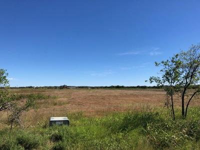 Residential Lots & Land For Sale: 3453 N Preston Lakes Drive