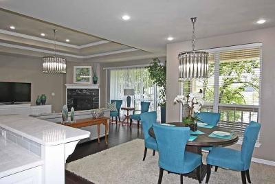 Tyler Single Family Home For Sale: 15990 Eastside Road #12E