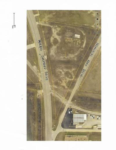 Comanche County, Eastland County, Erath County, Hamilton County, Mills County, Brown County Commercial Lease For Lease: Morris Morris Sheppard Drive