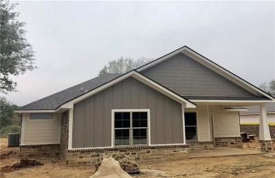 Lindale Single Family Home For Sale: 20303 County Road 442