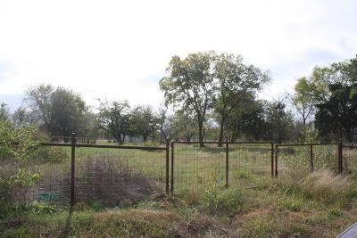 Terrell Residential Lots & Land For Sale: 5870 County Road 237a