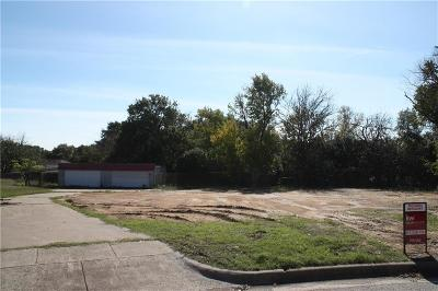 Fort Worth TX Multi Family Home For Sale: $55,000