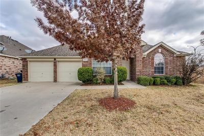 Single Family Home For Sale: 3053 Hollow Valley Drive