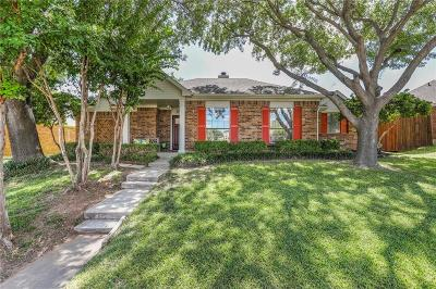 Single Family Home For Sale: 2238 Arbor Creek Drive