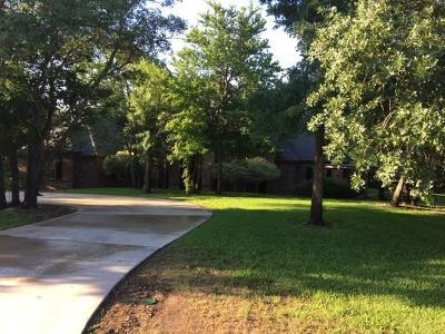 Single Family Home For Sale: 116 Stonehurst Court