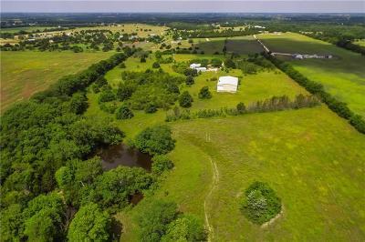 Farm & Ranch For Sale: 362 Emily Lane