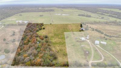 Farm & Ranch For Sale: 11012 County Road 2316