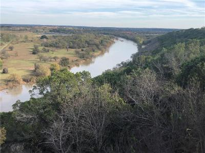 Granbury Farm & Ranch For Sale: N Hwy 144