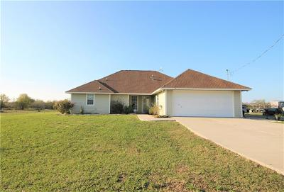 Royse City TX Single Family Home For Sale: $355,000
