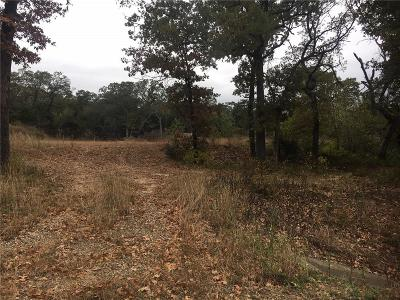 Residential Lots & Land For Sale: 5601 Bridle Path