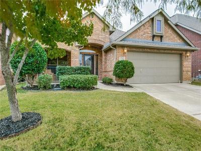 Saratoga Single Family Home For Sale: 3340 Tori Trail