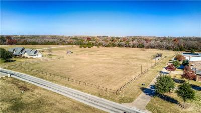 Residential Lots & Land For Sale: 124 W Hidden Meadow Court