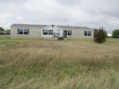 Sherman Single Family Home For Sale: 180 Oak Hollow Lane