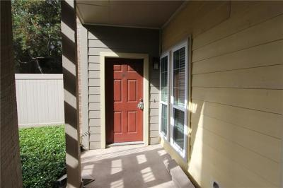 Addison Residential Lease For Lease: 4067 Beltway Drive #132