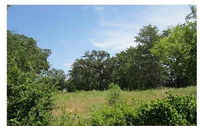 Alvord Farm & Ranch For Sale: 4323 N Us Highway 287