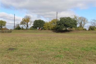 Residential Lots & Land For Sale: 4101 Rolling Knolls Drive