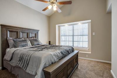 Condo For Sale: 5963 Ross Avenue #203