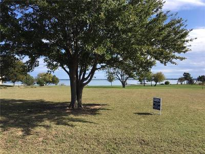 Residential Lots & Land For Sale: Lot 5a Carter Drive