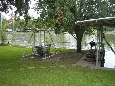 Wills Point Residential Lease For Lease: 10481 Pr 3709