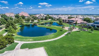 Tarrant County Residential Lots & Land For Sale: 9544 Marbella