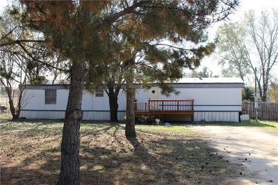 Reno Single Family Home For Sale: 1044 Meadow Oaks Street