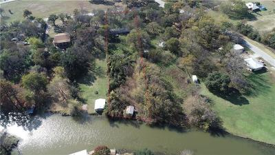 Azle Residential Lots & Land For Sale: 12650 Deeds Court