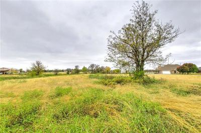 Residential Lots & Land For Sale: 1650 E Fm1187