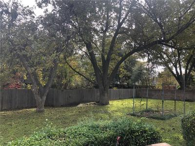Residential Lots & Land For Sale: 7140 Greenbrook