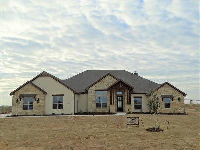 Godley Single Family Home For Sale: 847 Alto Bonito Court