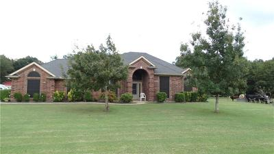 Terrell Farm & Ranch For Sale: 9407 Co Road 313