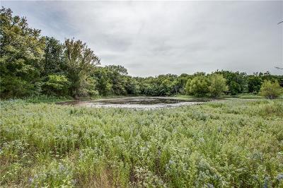 Farm & Ranch For Sale: Tbd E Fm 455 E