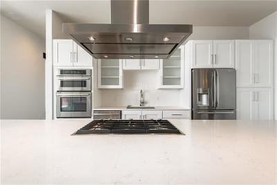 Dallas  Residential Lease For Lease: 2728 Cedar Springs Road #1804