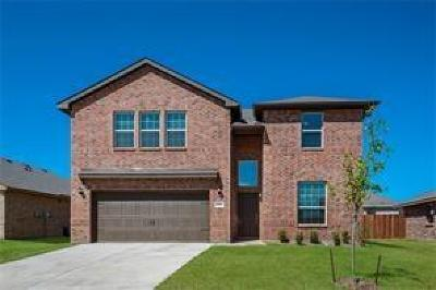 Residential Lease For Lease: 9209 Forbes Mill Trail