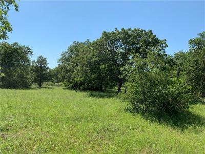 Graham Farm & Ranch For Sale: 0000 Gun Range Road