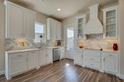 Rowlett Single Family Home For Sale: 7802 Catamaran Road