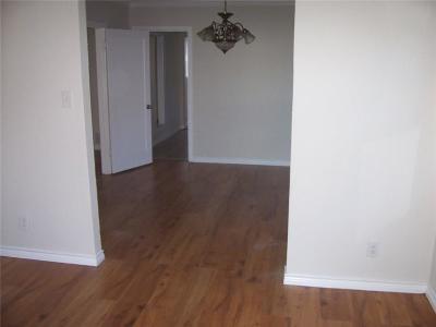 Single Family Home For Sale: 935 Zeb Street