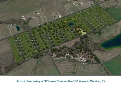 Residential Lots & Land For Sale: Lot 57 Ford Court