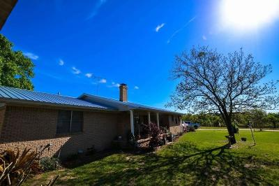 Residential Lease For Lease: 7798 Cr 1406