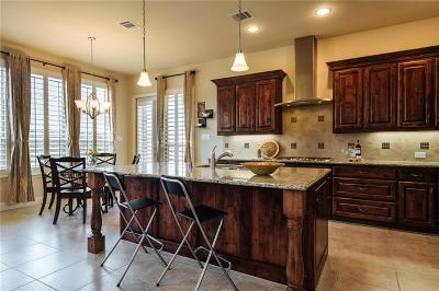Single Family Home For Sale: 204 Whitewing Lane