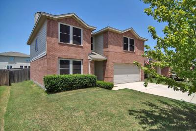 Fort Worth Single Family Home For Sale: 9441 Sundial Drive