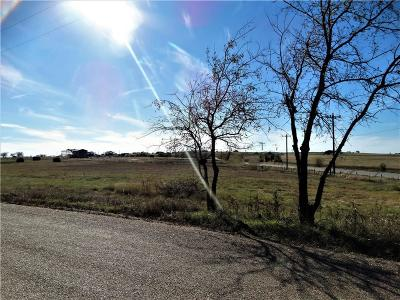 Godley Residential Lots & Land For Sale: 7830 County Road 1231