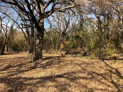 Parker County Residential Lots & Land For Sale: 215 Price Lane