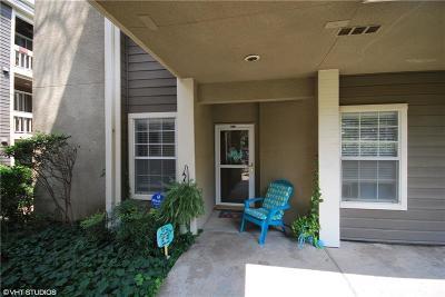 Dallas Condo For Sale: 5310 Keller Springs Road #311