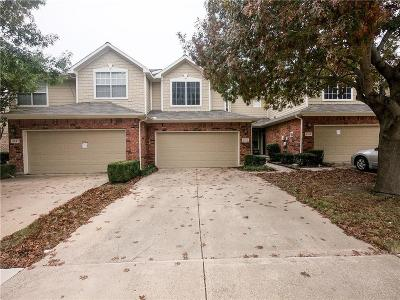 Residential Lease For Lease: 8525 Hunters Trace Lane
