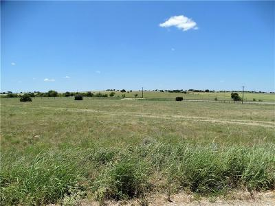 Godley Residential Lots & Land For Sale: 7860 County Road 1231